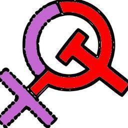Feminista Comunista