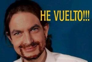 Pablo-Zapatero