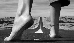 largo-camino