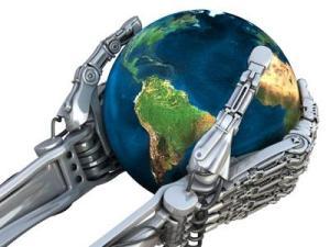 tecnologia-futuro-avances-tecnologicos
