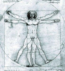 antropologia-tomista-15526_426_464_1