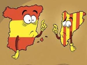que-pasa-en-cataluna
