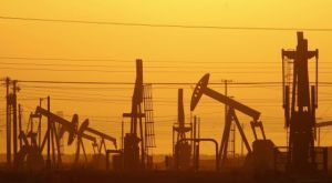 fracking-bajo-sospecha-el-pais