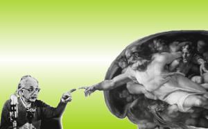 ciencia y religion 2