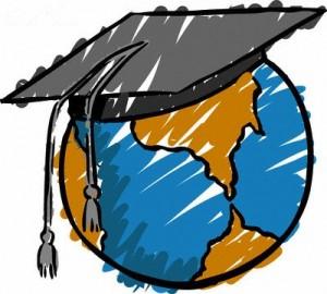 educacion-global-300x270