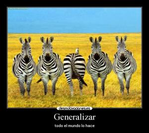 AnimalsZebras_DaretobeDifferent