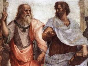img_cual_es_el_origen_de_la_filosofia_15624_orig