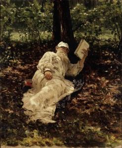 leer-en-el-jardín-001