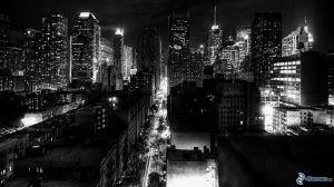 new-york,-ciudad-de-noche-169446