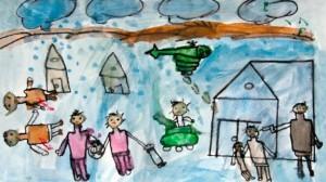 dibujos-niños-Siria-1-660x350