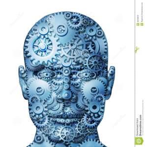 máquina-humana-26238878