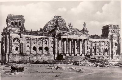 berlin-061