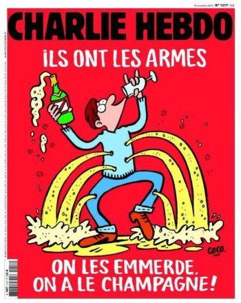 portada-Charlie-Hebdo-atentados-Paris_EDIIMA20151117_0527_5
