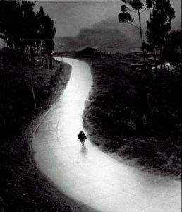 camino-soledad