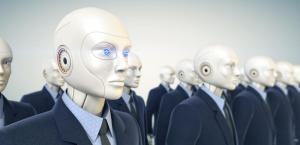 nos-quitaran-los-robots-todos-los-trabajos-istock