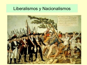 u2-liberalismo-y-nacionalismo-1-638